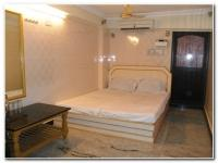 S.S.K. Inn